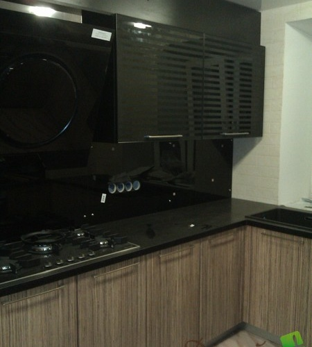 modern-2