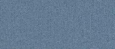 Рогожка Tetra blue - 2 категория