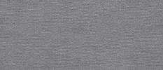 Микровелюр Enigma 11 (серый) - 2 категория