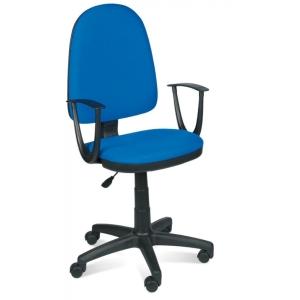 Кресла и стулья операторов