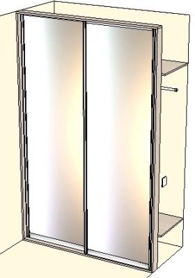 proekt-2-dvern_kupe_1
