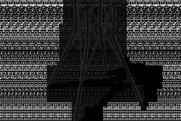 podstol_metall_chugun_1717_1