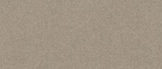 Шерсть MOLLY beige - 3 категория