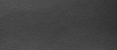Экокожа (серый) - 2 категория