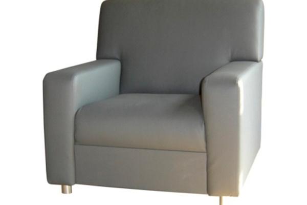 simvol-kreslo