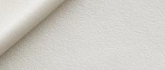 Экокожа (жемчуг белый) - 2 категория
