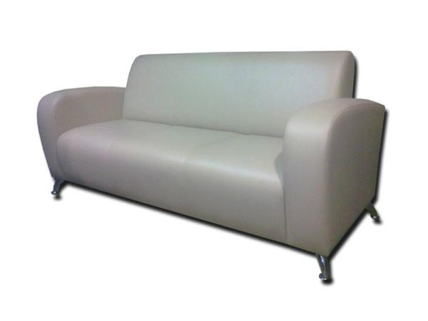 avto-divan