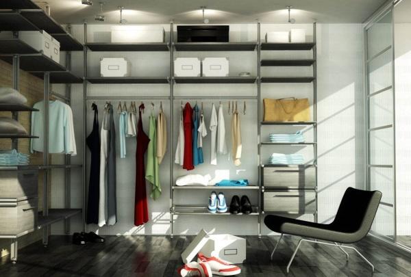 aristo_ideas-2012-11
