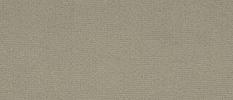 Микровелюр Enigma 05 (серо-бежевый) - 2 категория