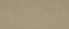 Микровелюр Enigma 03 (кремовый) - 2 категория