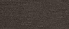 Микровелюр Enigma 15 (шоколад) - 2 категория