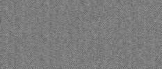 Рогожка Tetra grey - 2 категория