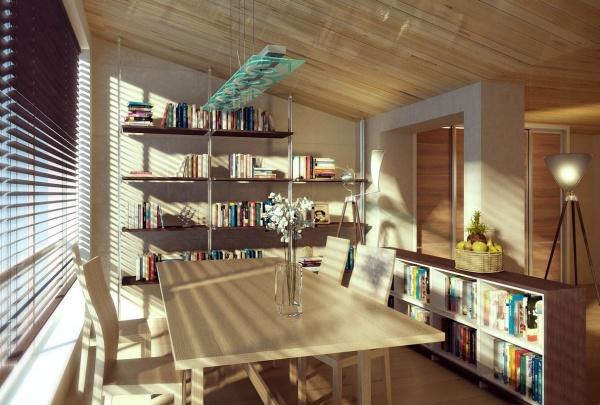 aristo_ideas-2012-13