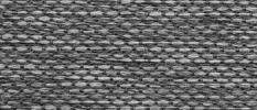 Рогожка Brix Grey - 1 категория