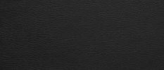 Экокожа (черный) - 2 категория