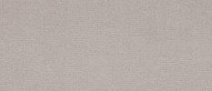 Микровелюр Enigma 04 (бежевый) - 2 категория