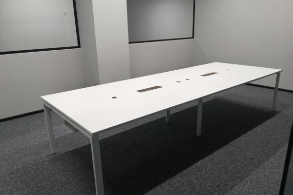 стол офисный_25.12.20__10