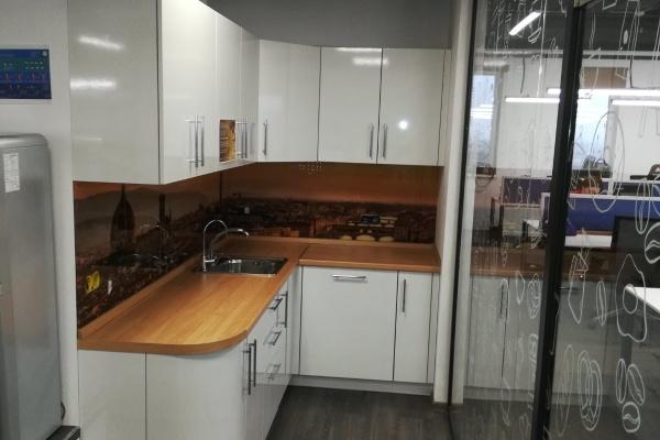 кухня в офис_2