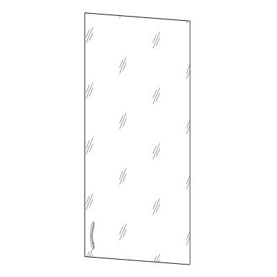 акцент-дверка-стеклян-1