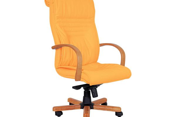 кресло Вип