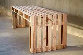 stol-palletty