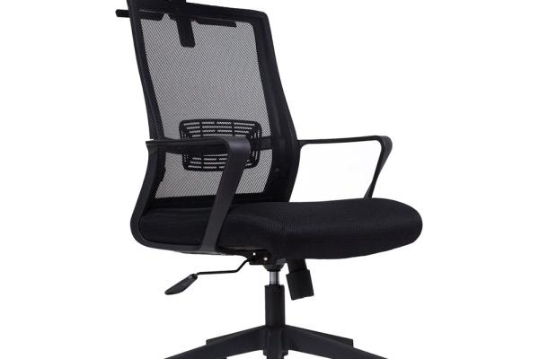 кресло испанец