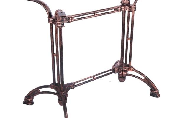 podstol_metall_chugun_1235-bronze_1