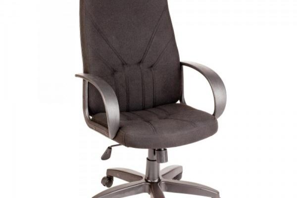 кресло Аккорд