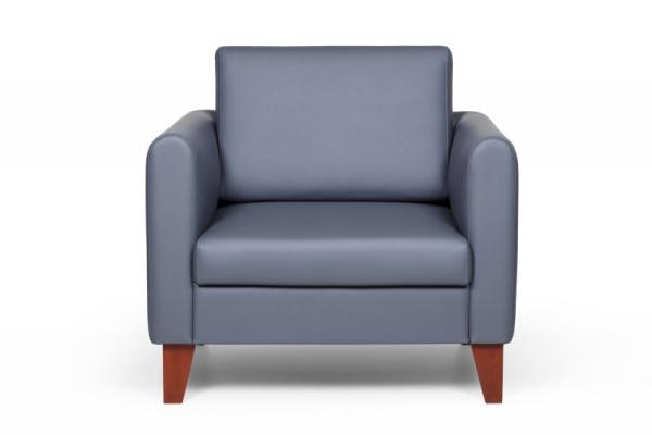 Берген кресло_1