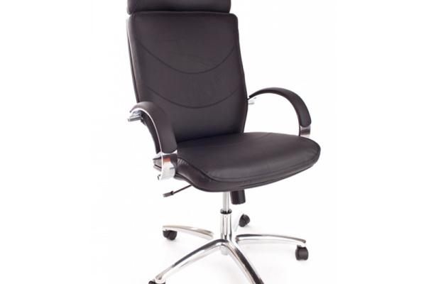 кресло Аркадия