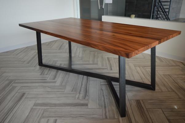 stol-serdce