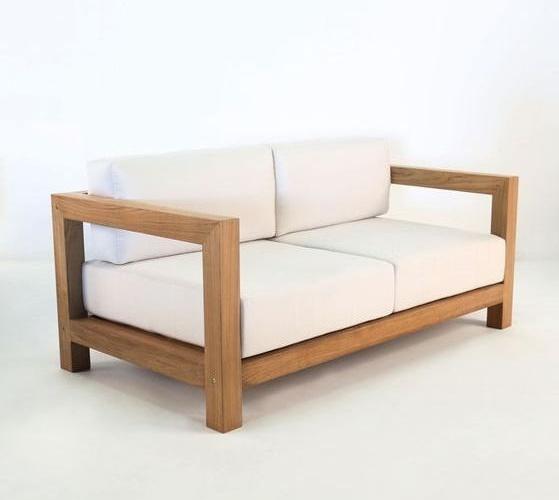 divan-vena