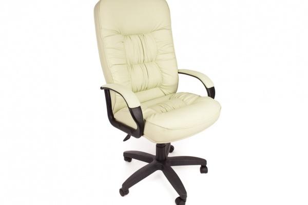 кресло Болеро
