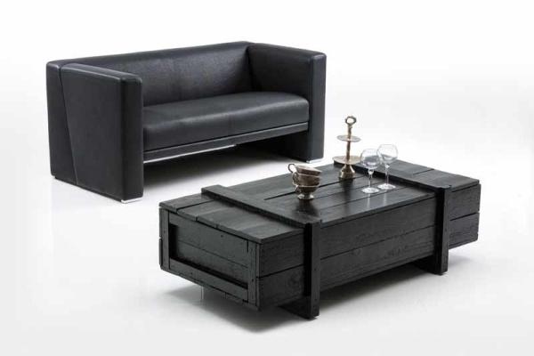 divan-unik