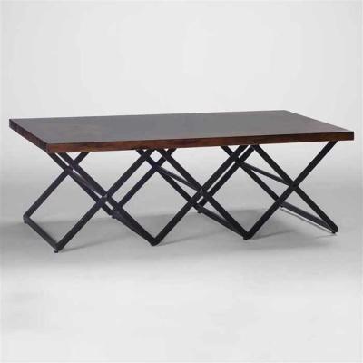 stol-pres