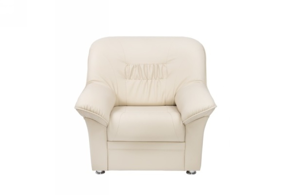 Карелия кресло_1