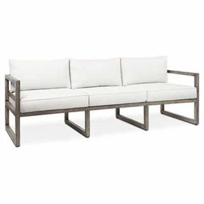 divan-loft-1