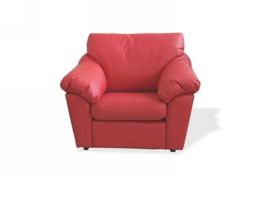 Лагуна кресло_1