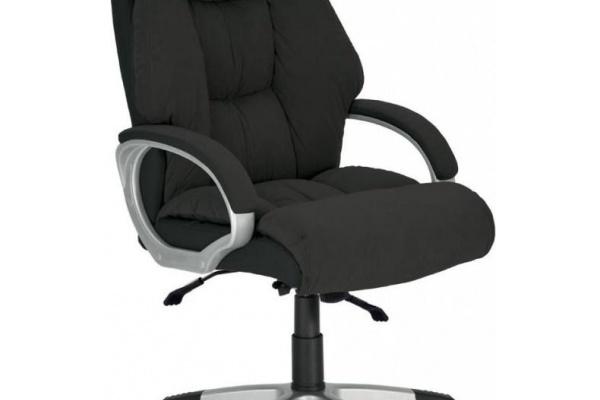 кресло Круиз