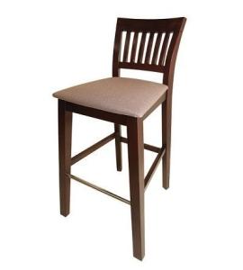 Стулья и барные стулья