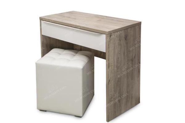 Туалетный_столик
