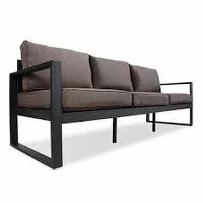 divan-loft-2