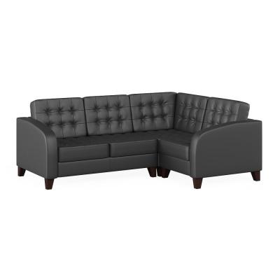 Rolph Wood_corner_sofa