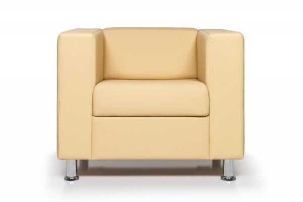 Аполло кресло_1