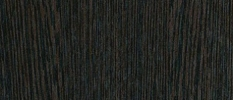 ЛДСП (Дуб шато)