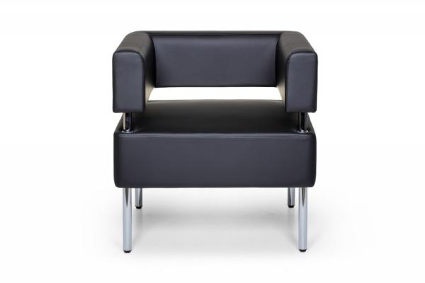 MC кресло_1