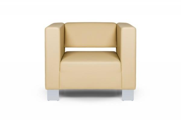 Горизонт кресло_1