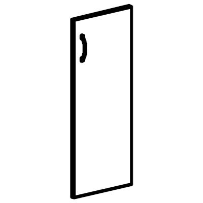 двери к шкафам А-стл321