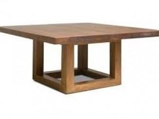 stol-dale