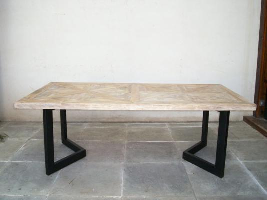 stol-globas